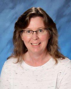 Karen Schadler