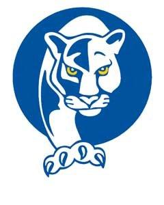 CAM Academy Logo - No Staff Photo