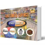 Payback Book Sale